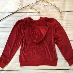 BCBGMaxAzria Sweaters - BCBG Maxazria Sweater